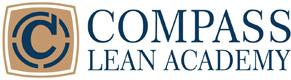 Compass Academy