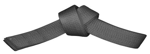 lean black belt