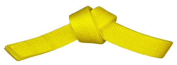 Yellowbelt