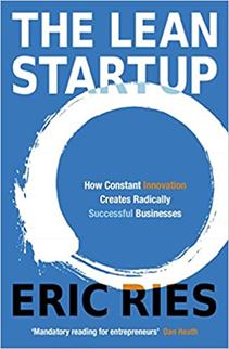 lean startup 1